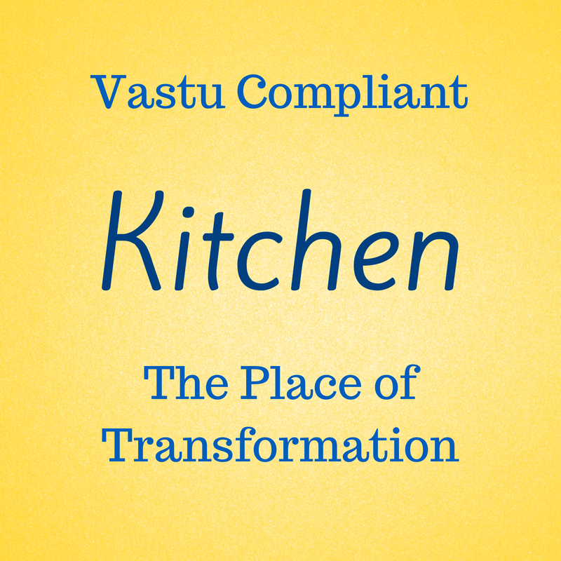 28 IMPORTANT Kitchen Vastu Tips 13 DOs 15 DONTs
