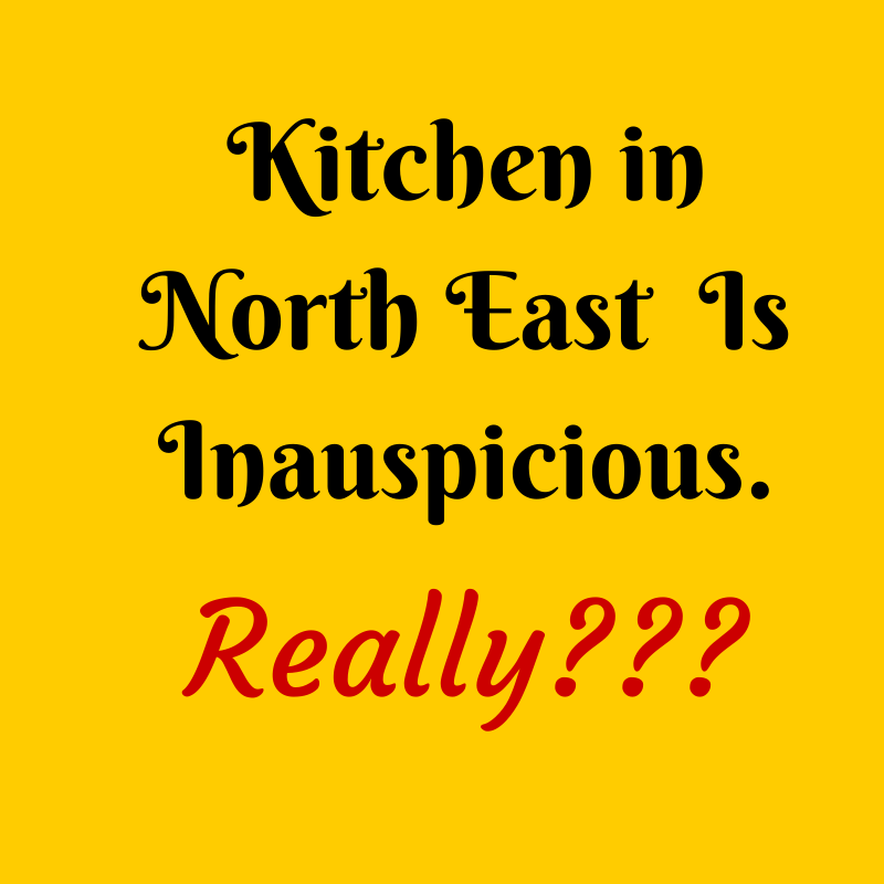 Vastu remedies for north east kitchen Kitchen design tips as per vastu