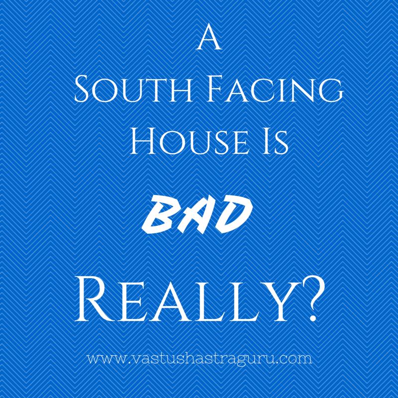 South-facing-house-vastu