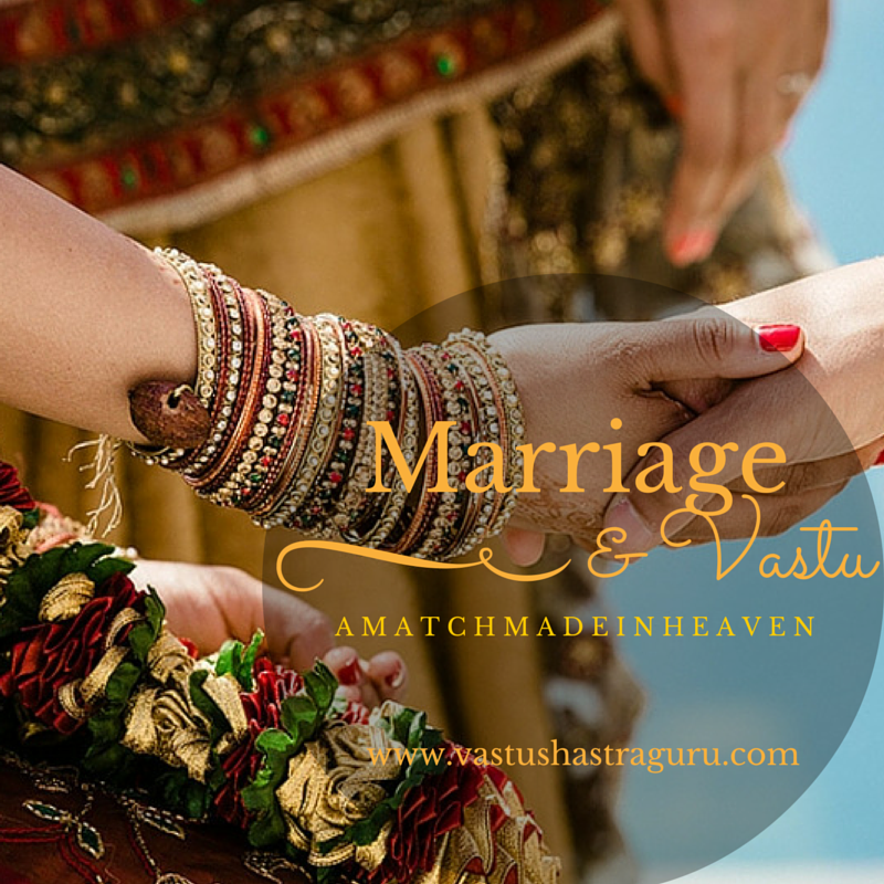 Vastu-Tips-For-Marriage